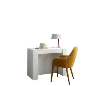 Consolle Allungabile Usata.Tavolo Consolle Dal Design Classico O Moderno Sia In Vetro