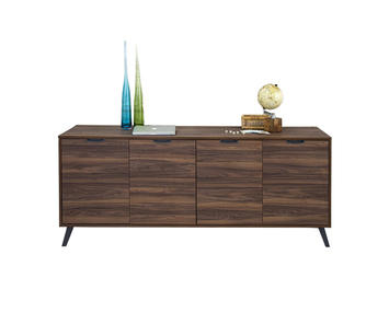 Piccole Madie Moderne.Madie Moderne In Legno E Altri Materiali Online Duzzle