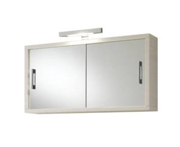 Pensile Specchio Contenitore Per Bagno.Pensili E Armadietti Per Il Bagno Di Design Duzzle