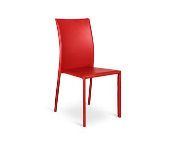 Sedie Online Economiche Moderne E Di Design Duzzle