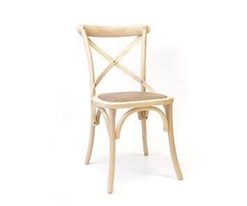 Sedie in legno di design, economiche acquistabili online