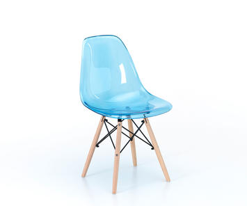 Sedie online, economiche, moderne e di design | Duzzle