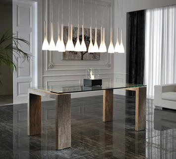Tavoli In Pietra Per Interni.Tavoli In Pietra Per Interni Design E Raffinatezza Duzzle