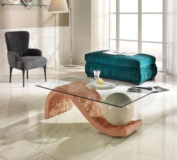 Tavolini di design online | Duzzle
