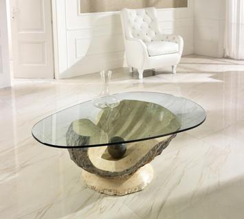 Tavolini da salotto moderni e classici   Duzzle