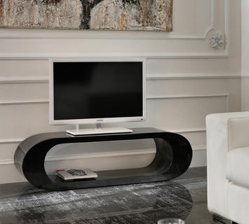 Mobile Porta Tv Girevole Design Miniforms.Porta Tv Moderni Di Design A Parete Angolari Girevoli Duzzle