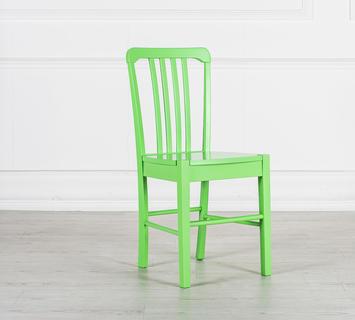 Sedie in legno online: ampia scelta da colorate a naturali ...