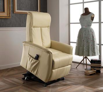 Poltrone dal design moderno, classico e vintage per salotto ...