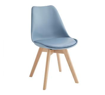 Sedie In Plastica Economiche Prezzi.Sedie In Plastica Trasparente Colorata E Di Design Duzzle