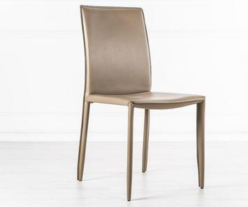 Sedie In Ecopelle Colorate.Sedie In Ecopelle E Similpelle Online Di Design Duzzle
