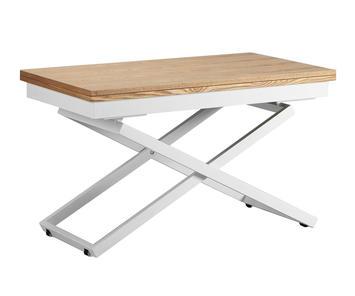 Tavolo A Consolle Pieghevole.Tavolo Consolle Dal Design Classico O Moderno Sia In Vetro Che